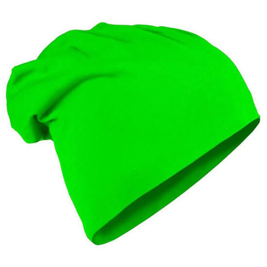 10285_neongreen.jpg