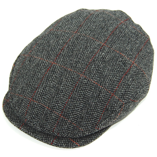 IT_AW20_TWEED_CINZENTO_1.jpg