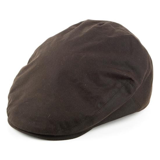 WAXED_COTTON_FLATCAP_OLIVE.jpg